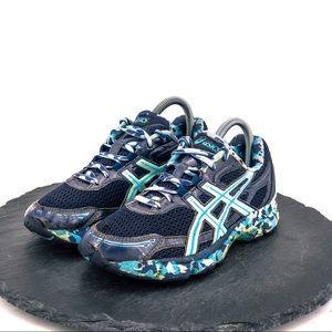 Asics Gel Enhance 2.0 Women's Shoes Sz 7
